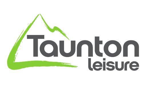 new TL logo grey (web)
